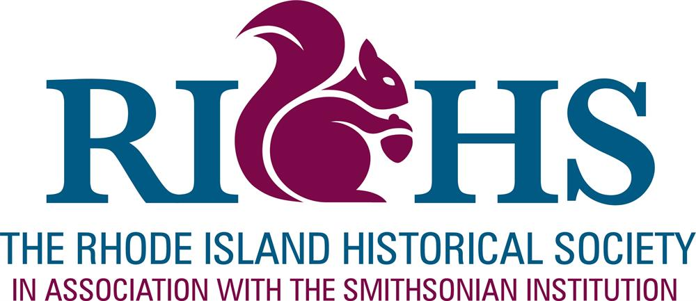 RIHS Logo with Smithsonian Created on 3-12-19_1.jpg